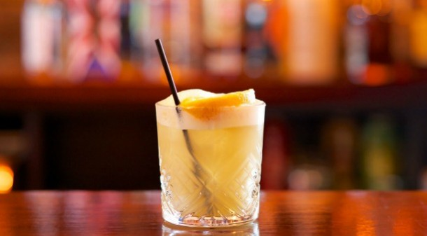 whiskey-sour_1225-610x337.jpg