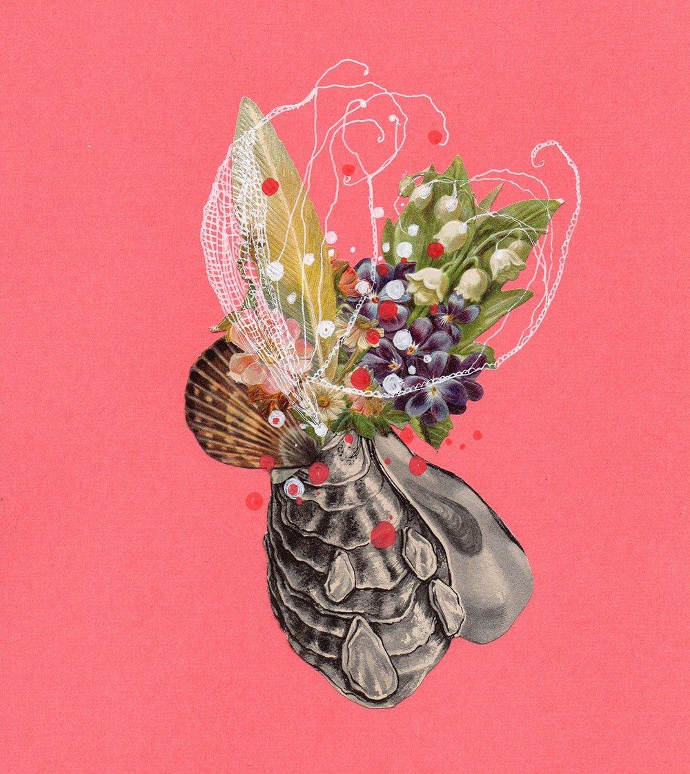FloweringCluster.JPG