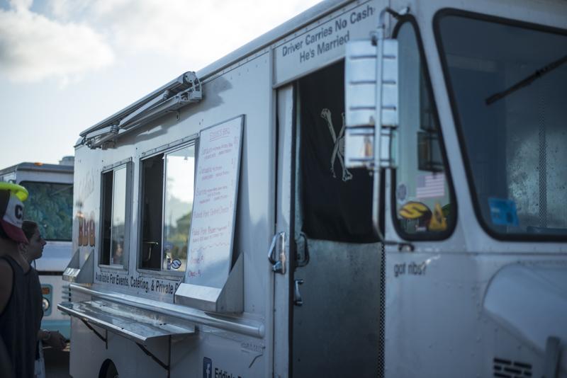 Food Truck-3.jpg