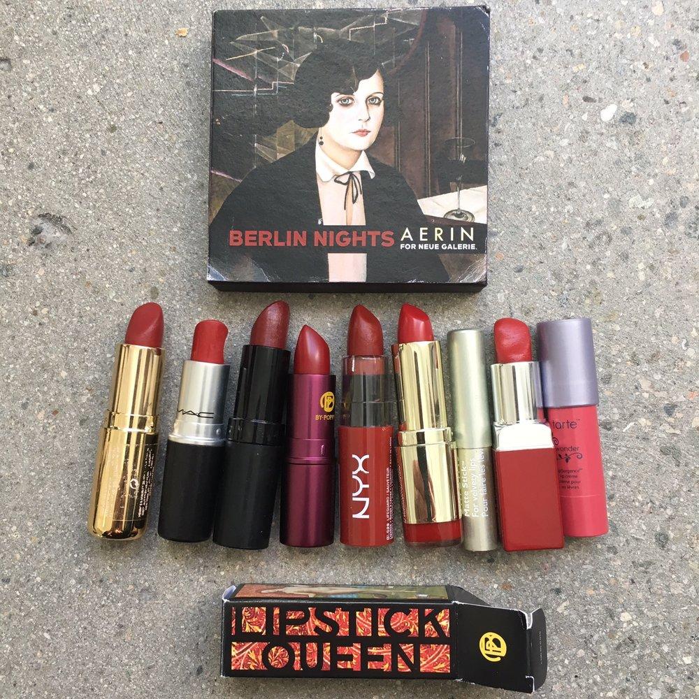 lipsticks2.jpg