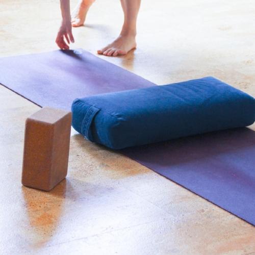 Jala Yoga mat.jpg
