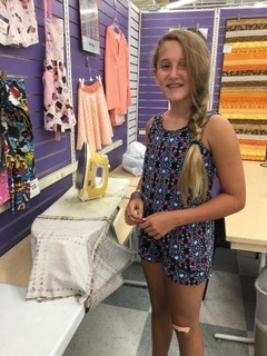 This Fashion Design Workshop Is Everything Your Tween Or Teen Self Always Wanted Pattyj Com