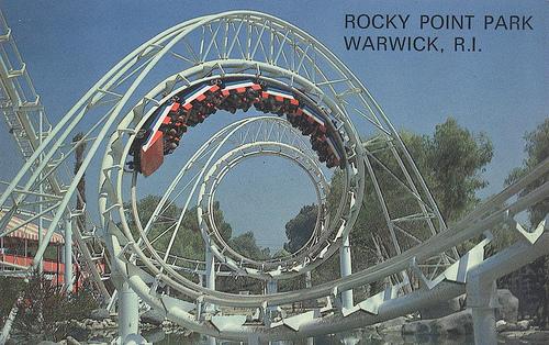 RockyPoint3.jpeg
