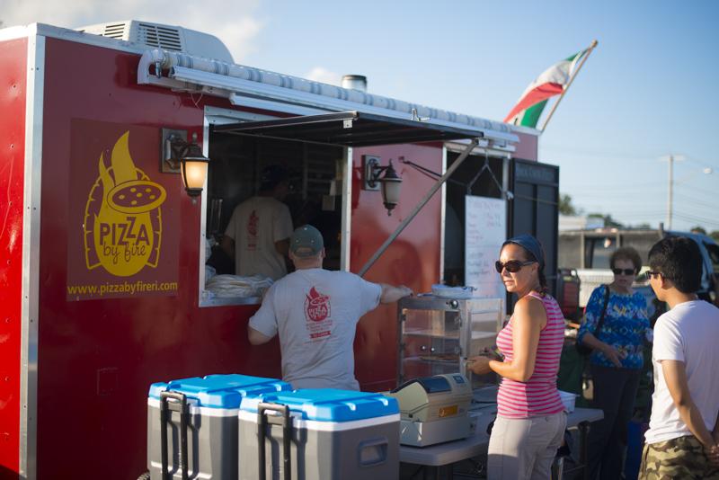 Food Truck-7.jpg