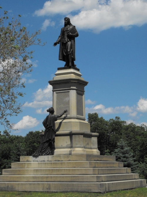roger-williams-park_2639295784_o.jpg