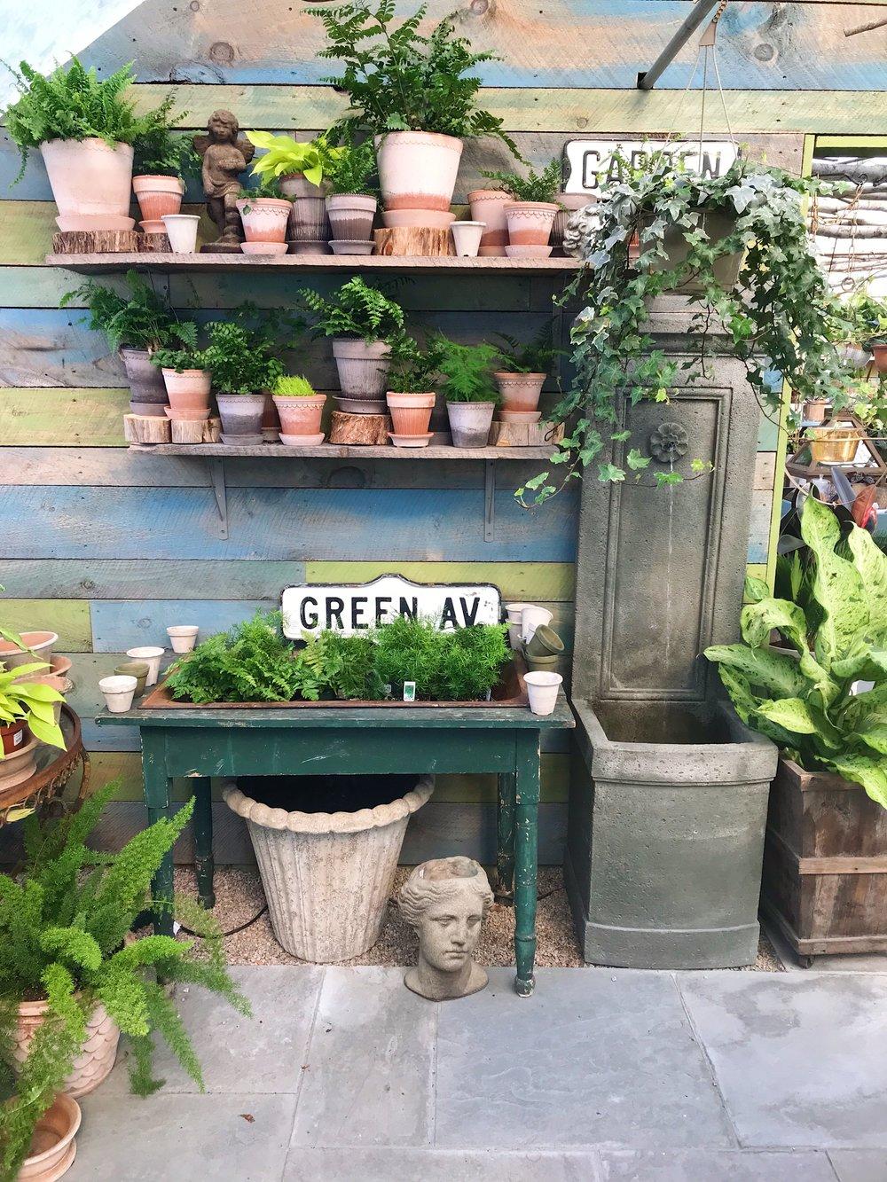 Photo courtesy of Patty J and PattyJ.com