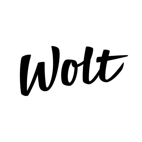 Wolt-logo.jpg