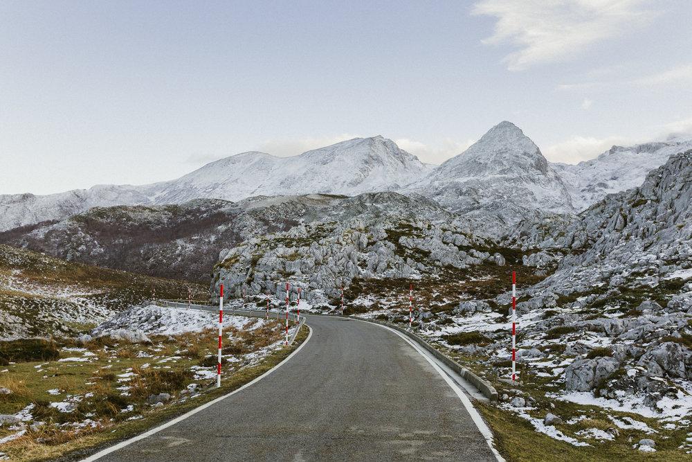 Asturias_vuoret-1.jpg
