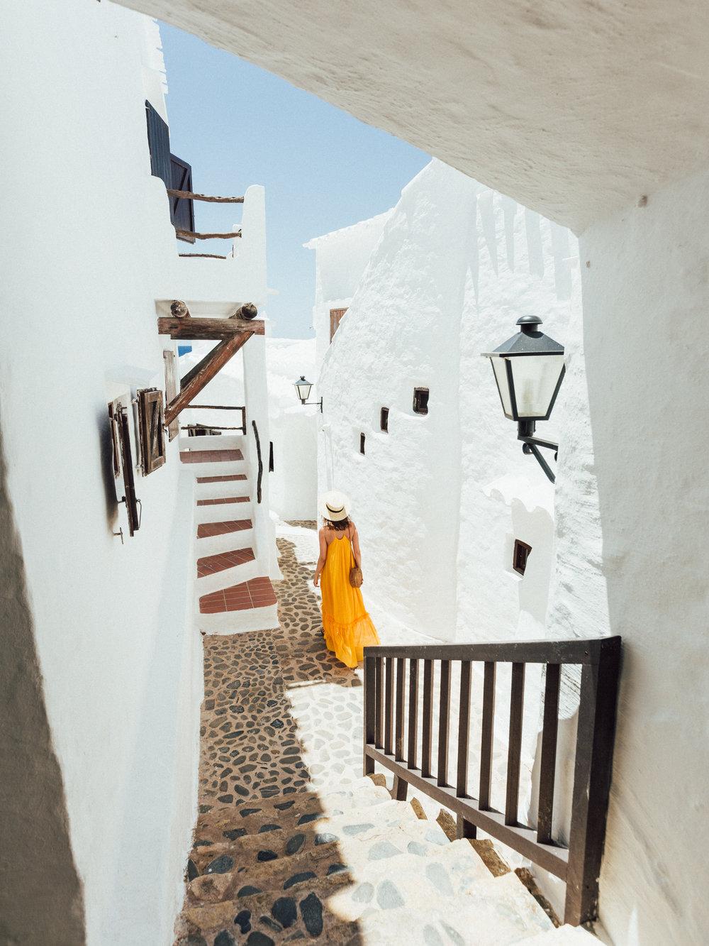 Menorca-binibeca-white.jpg