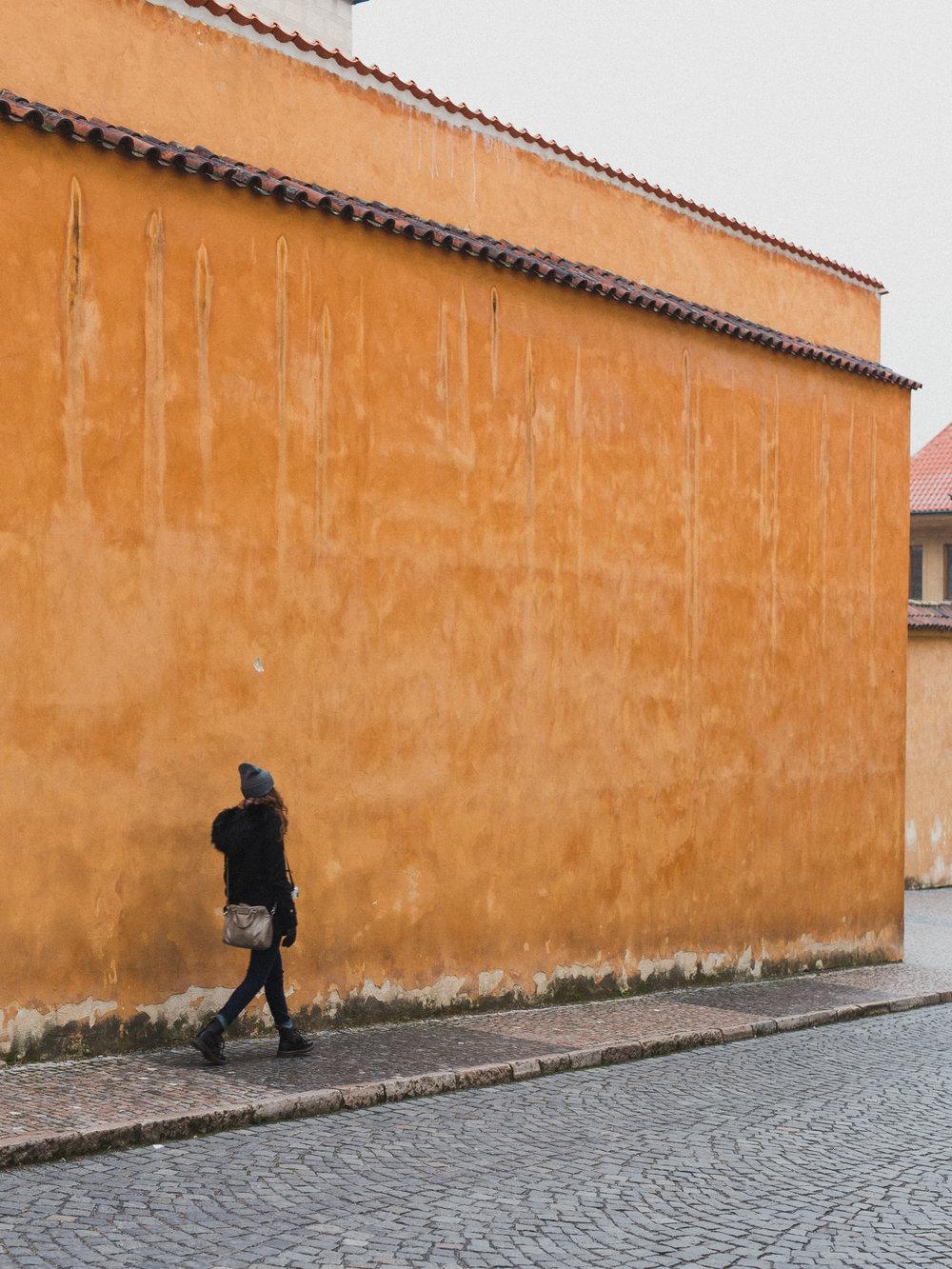 Prague-blog-4.jpg