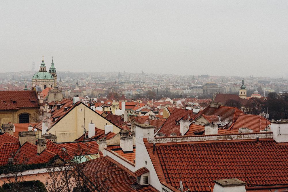 Prague-blog-9.jpg