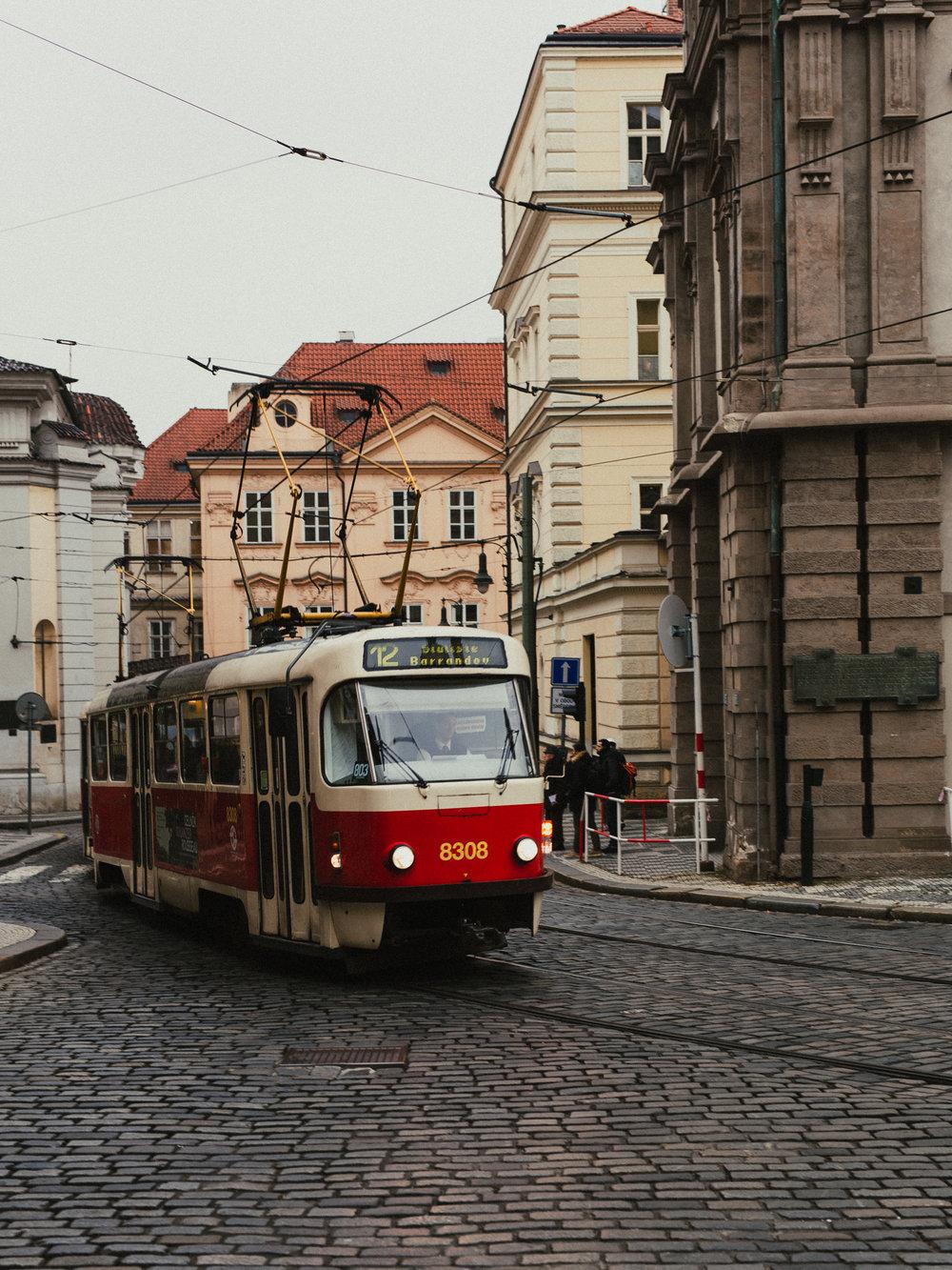 Prague-blog-5.jpg