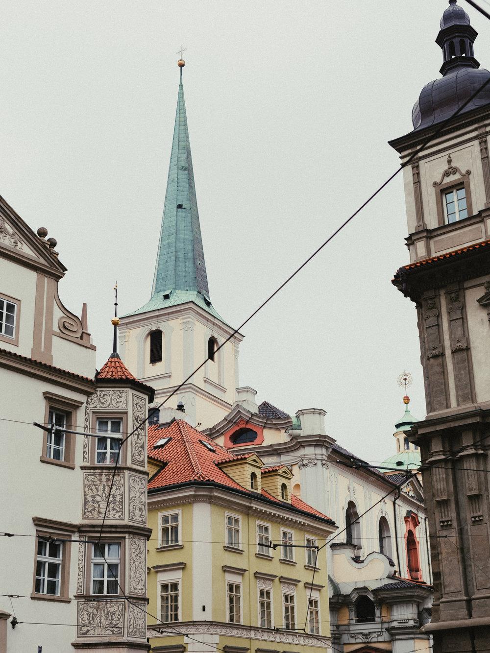 Prague-blog-6.jpg
