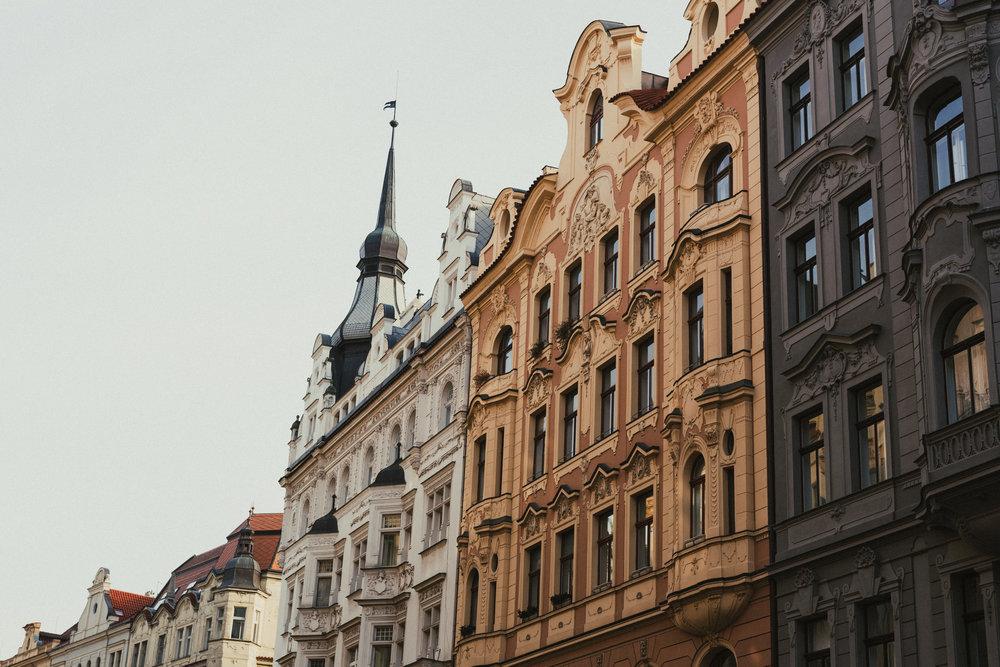 Prague-blog-12.jpg