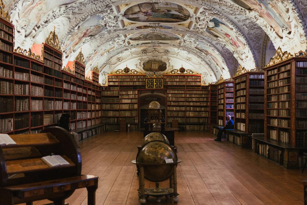 Prague-blog-13.jpg