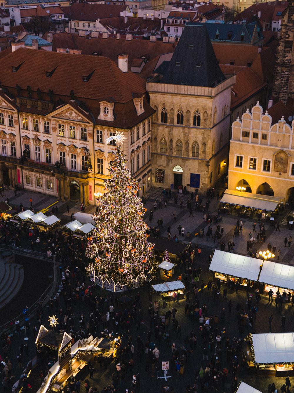 Prague-blog-16.jpg