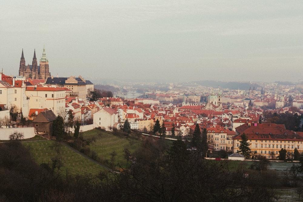 Prague-blog-14.jpg