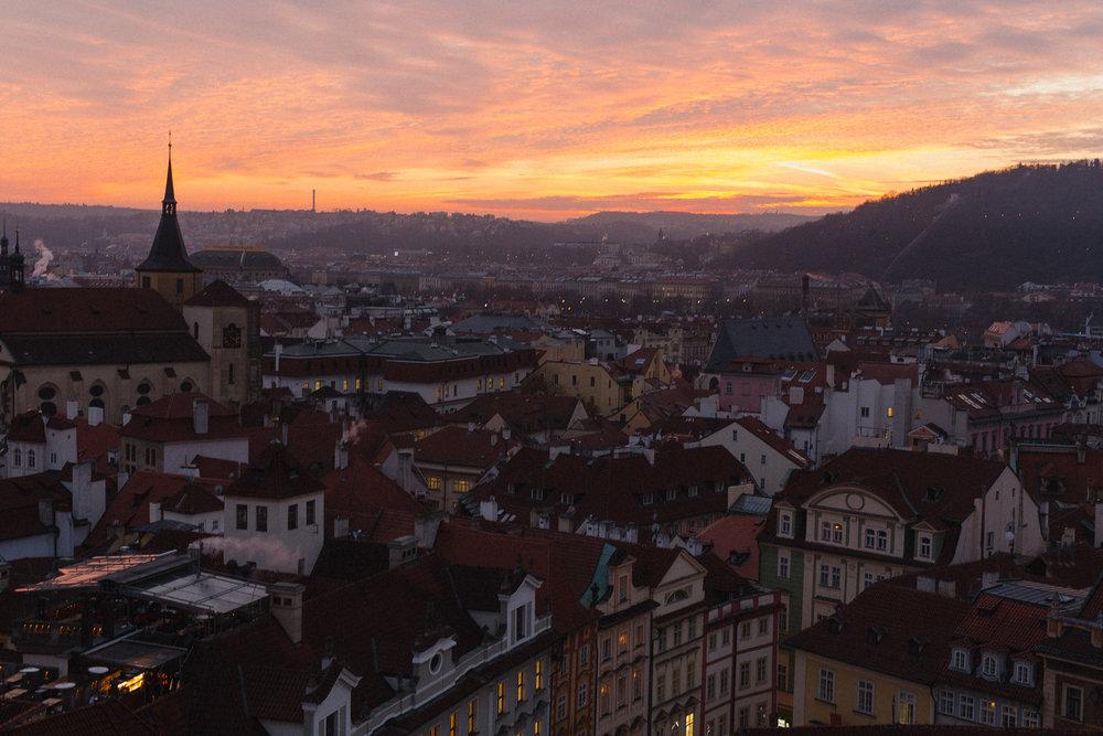 Prague-blog-15.jpg