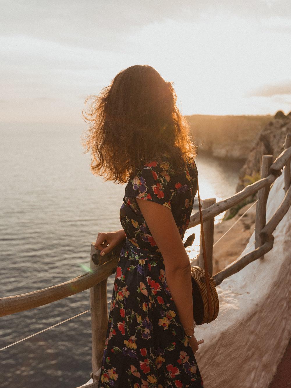 Menorca-blogpost-8.jpg