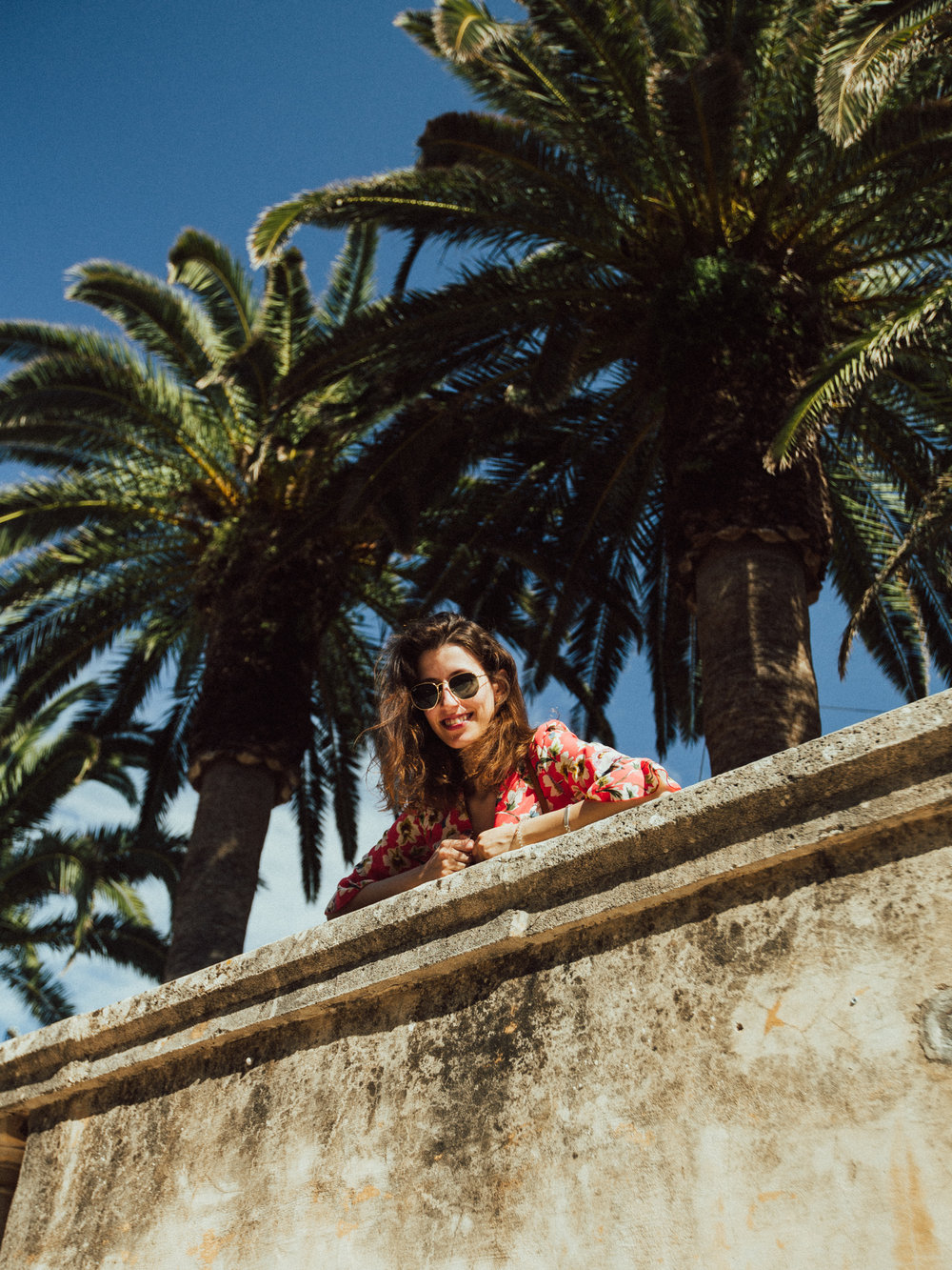 Menorca-blogpost-1.jpg