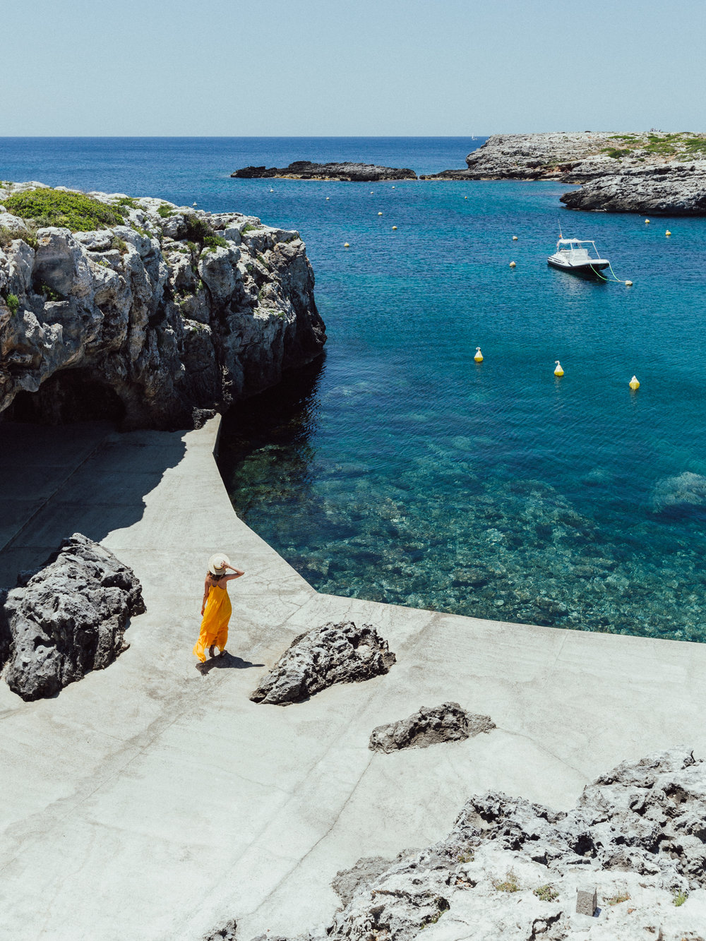 Menorca-blogpost-10.jpg
