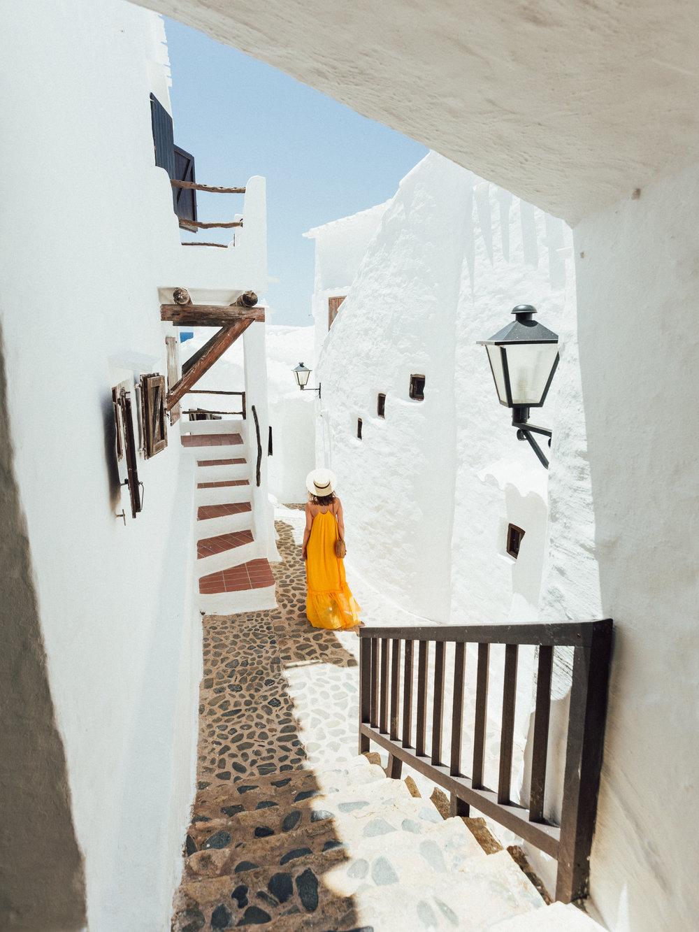 Menorca-blogpost-11.jpg