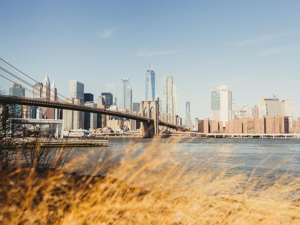 New York-blog-8.jpg