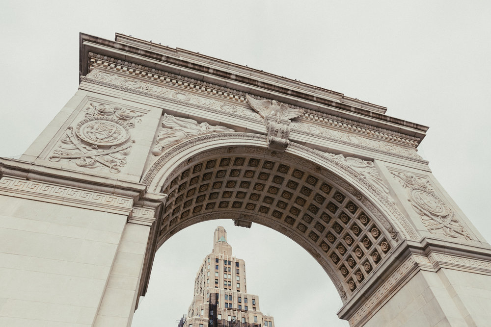 New York-blog-4.jpg