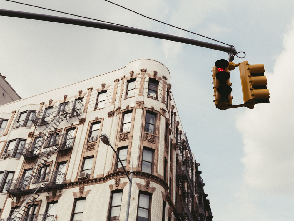 New York-blog-15.jpg