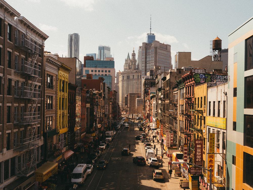 New York-blog-17.jpg