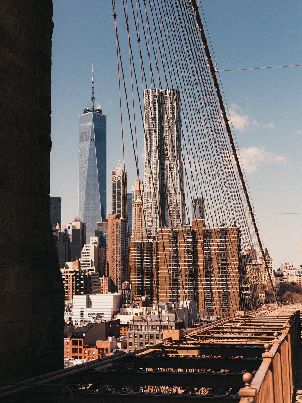 New York-blog-11.jpg