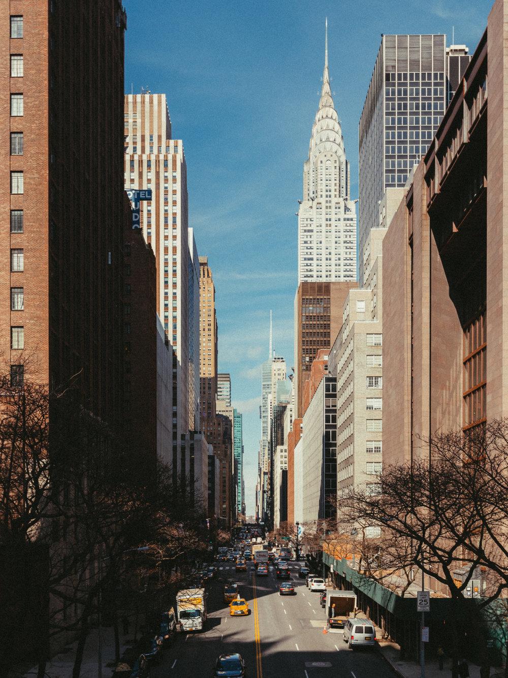 New York-blog-19.jpg