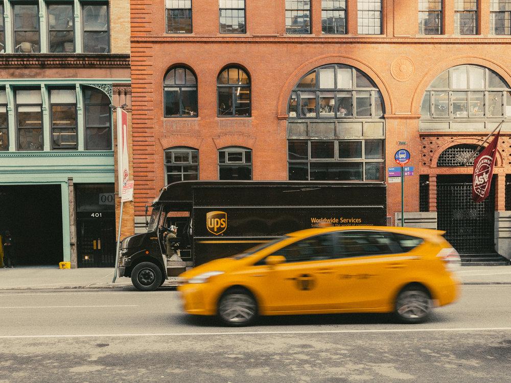 New York-blog-5.jpg