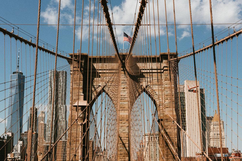 New York-blog-10.jpg