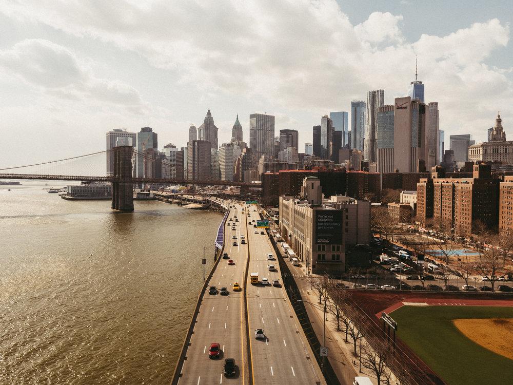 New York-blog-18.jpg
