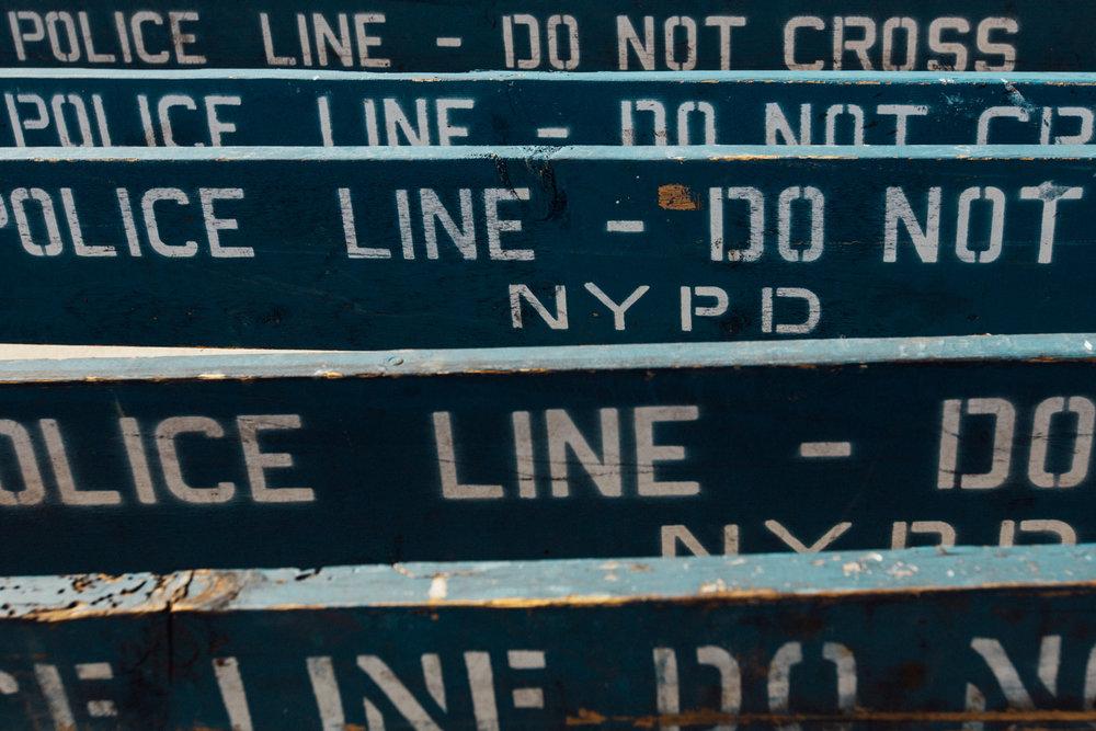 New York-blog-20.jpg
