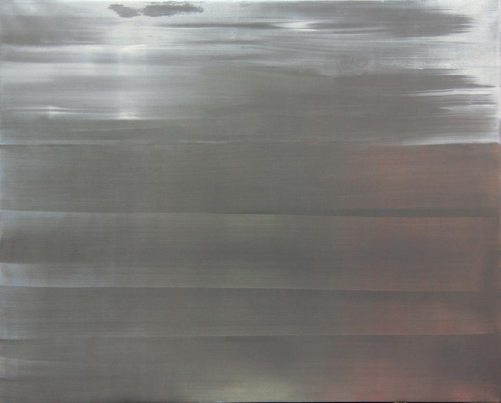 Pekka Vesterinen:  Adaptive Shade , 2011