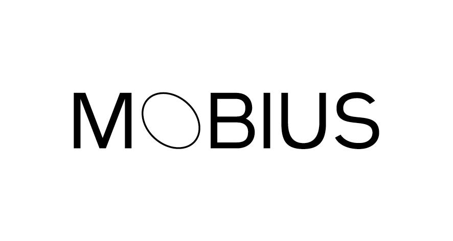 Mobius-logo-2_1.jpg
