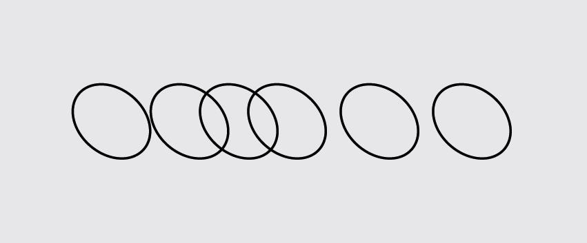 Mobius-logo-3_1.jpg