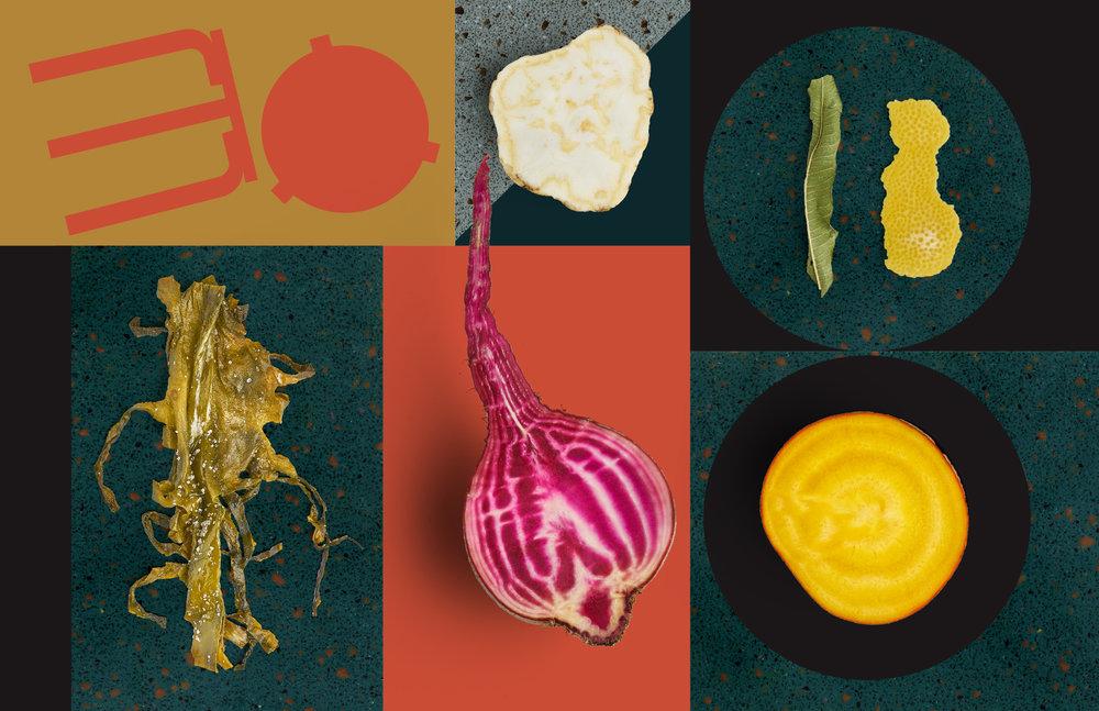 Zero-Waste-Bistro-Collage.jpg