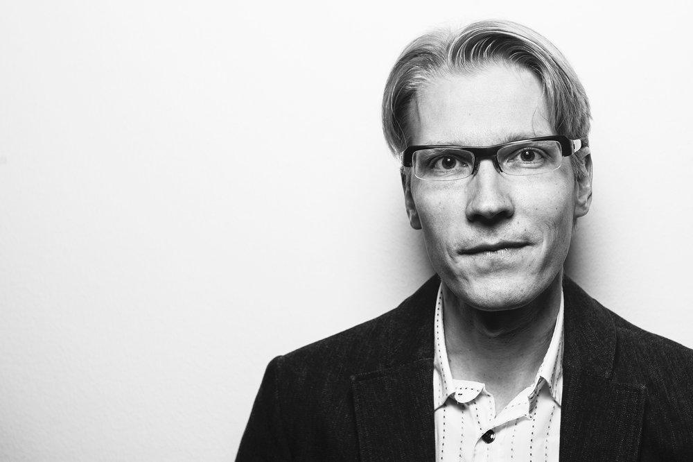 Jukka Savolainen (2).jpg