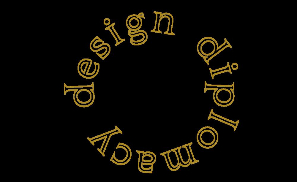 DD_logo_kulta_web.png