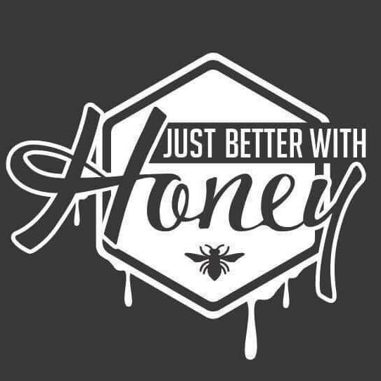 Item #33: Honey Gift Set