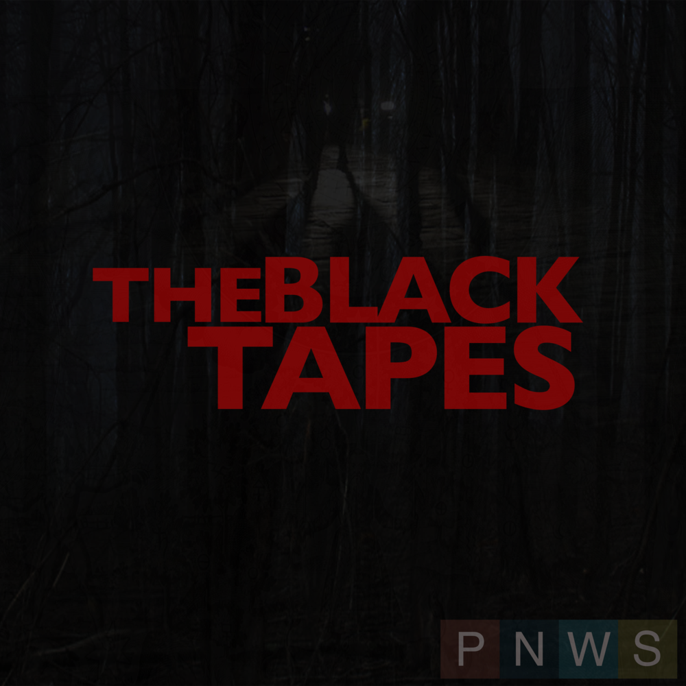THE-BLACK-TAPES-2016-ICON4.png