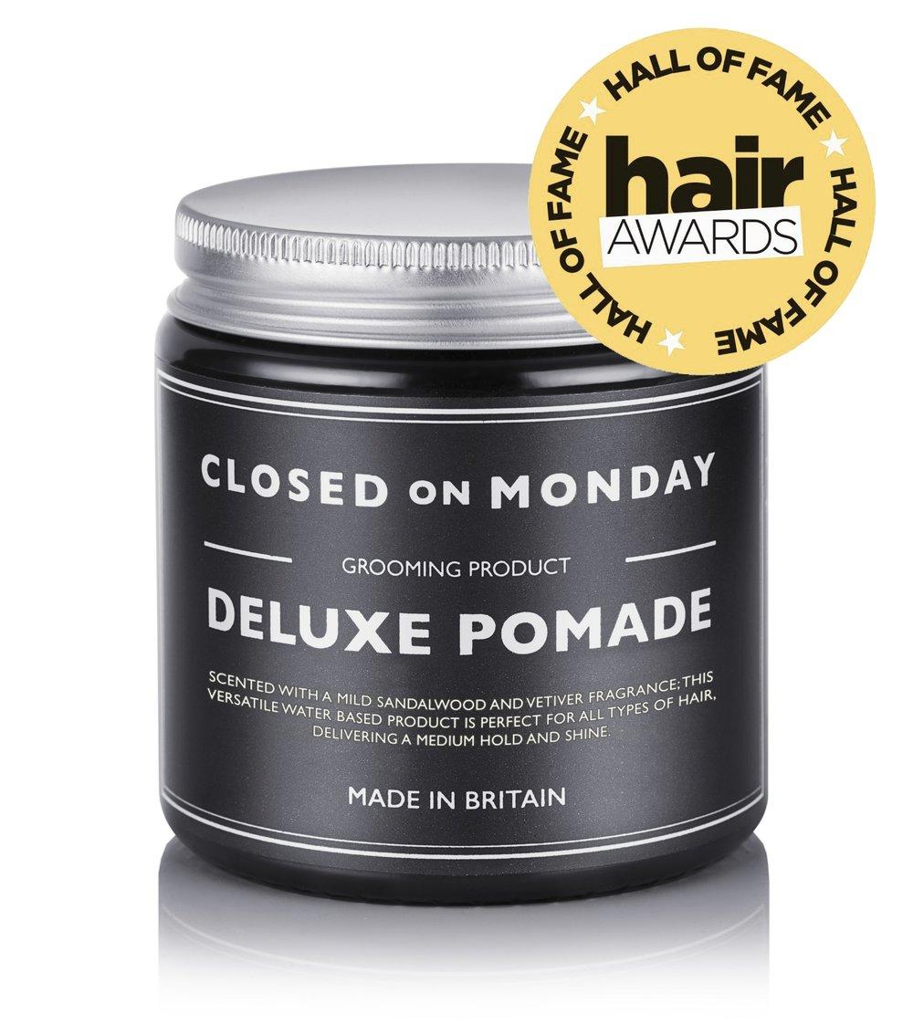 Deluxe Pomade UK AWARD.jpg