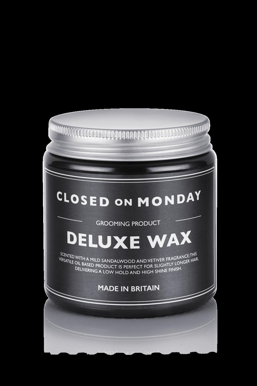 Deluxe Wax.png