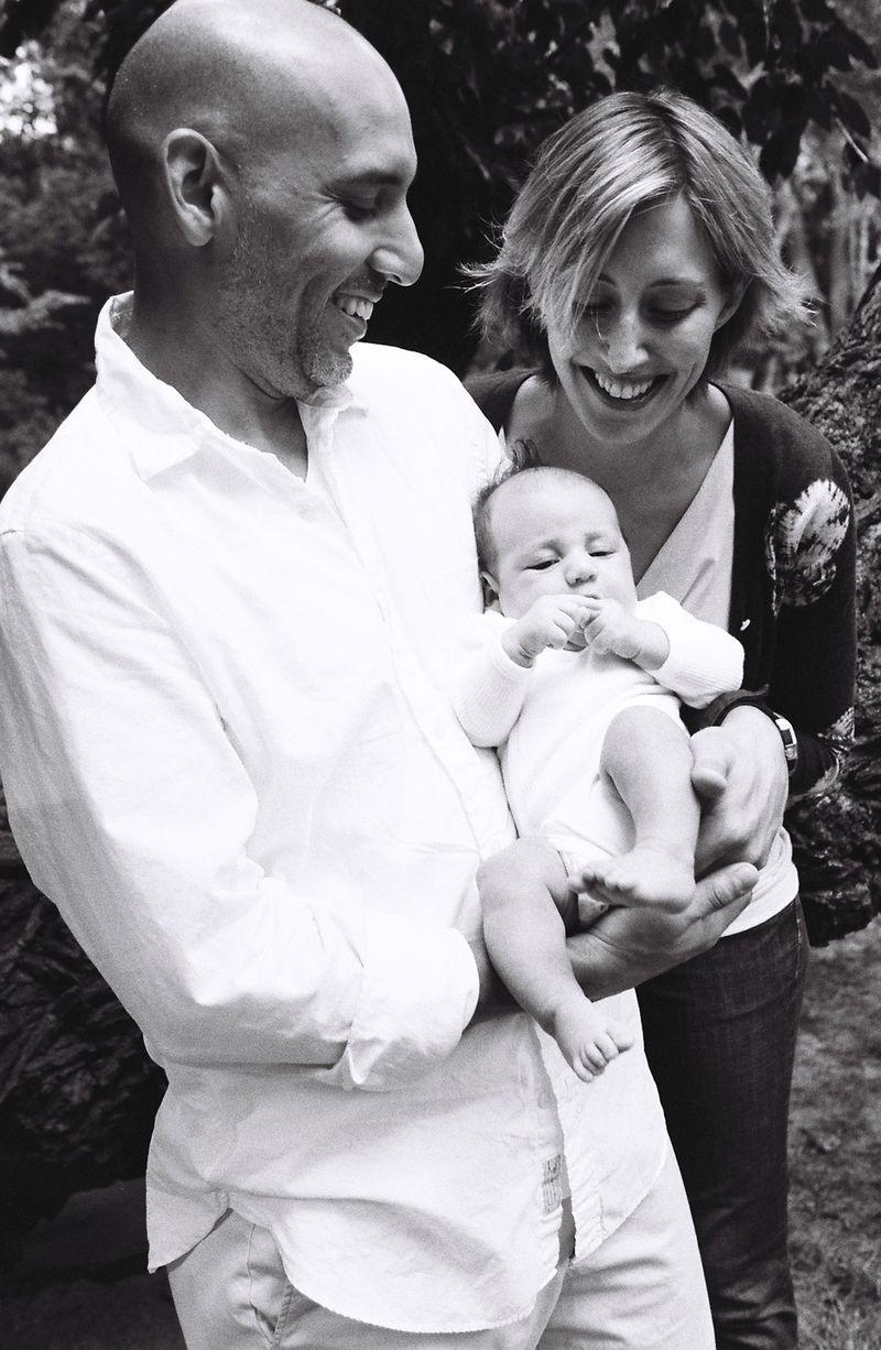 mr family2 .jpg