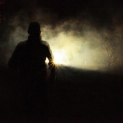 backlit.jpg