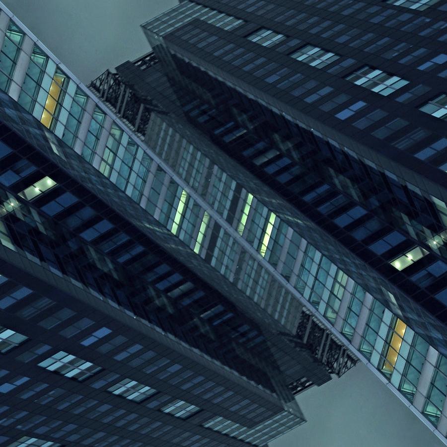 Ziggurat.jpg