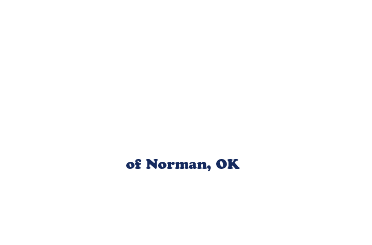 Meals on Wheels Norman, OK